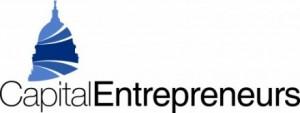 Capital Entrepreneurs Logo Madison