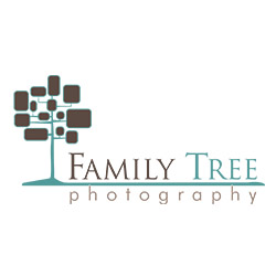 Best photography logos Madison