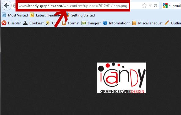 gmail-signature-logo