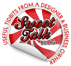 Blog for Small Business Owners