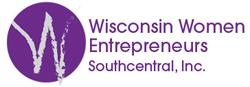 Wisconsin Women Entrepreneurs Logo Madison
