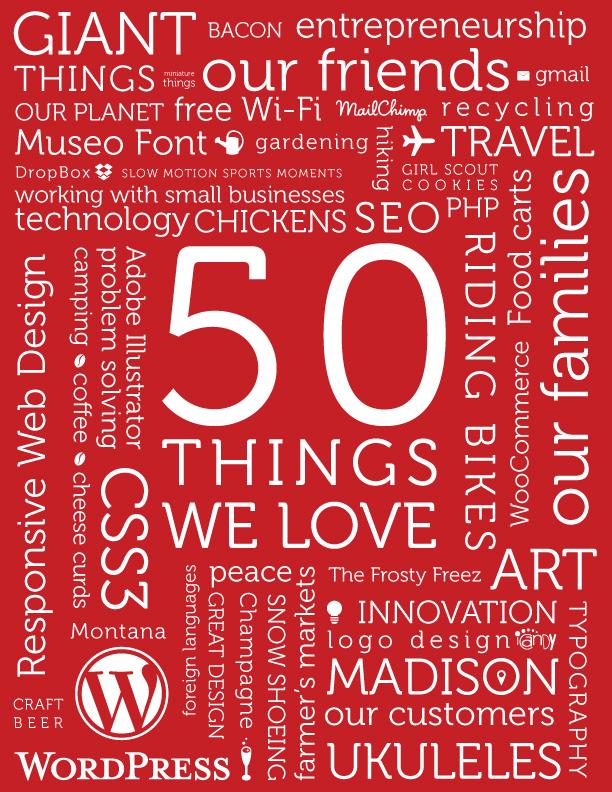 Things-We-Love
