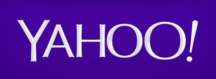 yahoo business listing