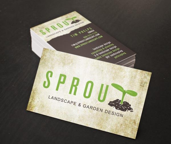 2-flyer-business-card-mock-up