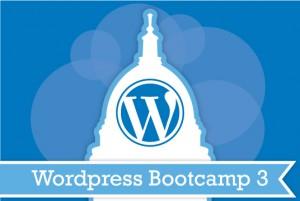 WordPress Training Workshop Madison, Wisconsin