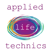 applied life technics