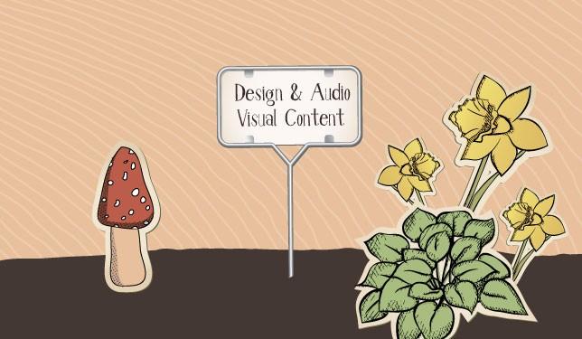 Design-&-AV-Content