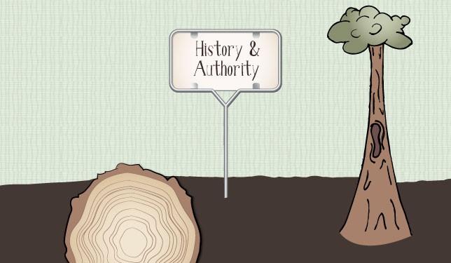 History-&-Authority