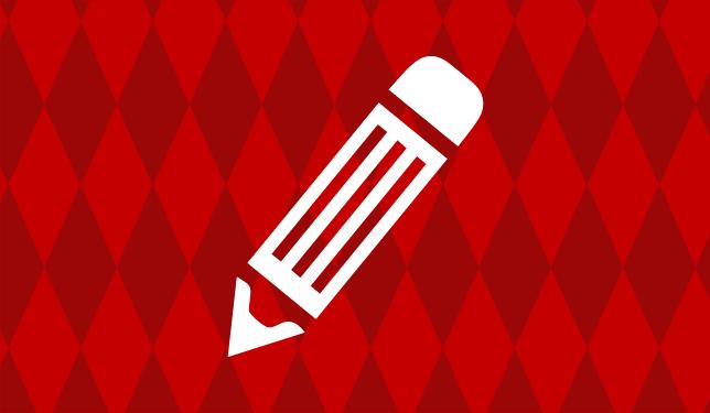 Enfold Theme Dashboard and Logo Resizing