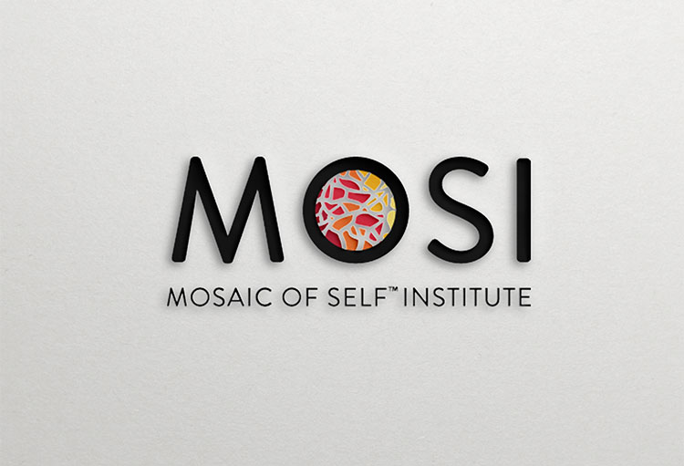 One Day Branding for MOSI