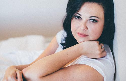 Jennifer Schwarzkopf - Madison Marketing Writer