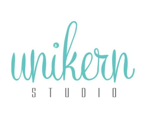 Unikern Studio - Madison graphic designer