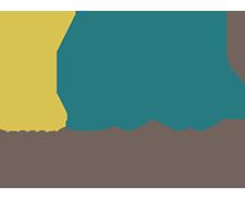 1 Day™ Website Logo