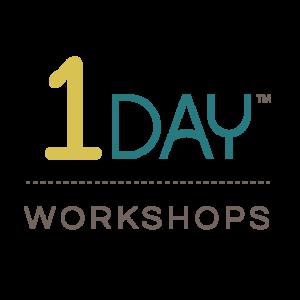 1 Day Workshops with Bizzy Bizzy