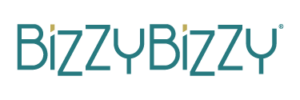 Bizzy Bizzy | An Experiential Creative Company