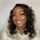 Biana Speed - Bizzy Bizzy Client & Project Assistant in Madison, WI