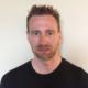 Scott Lindsey - WordPress security, migrations and hosting expert